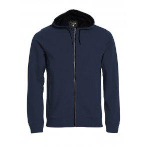 f8822ac92 Sweatshirts & hættetrøjer - SlothWear