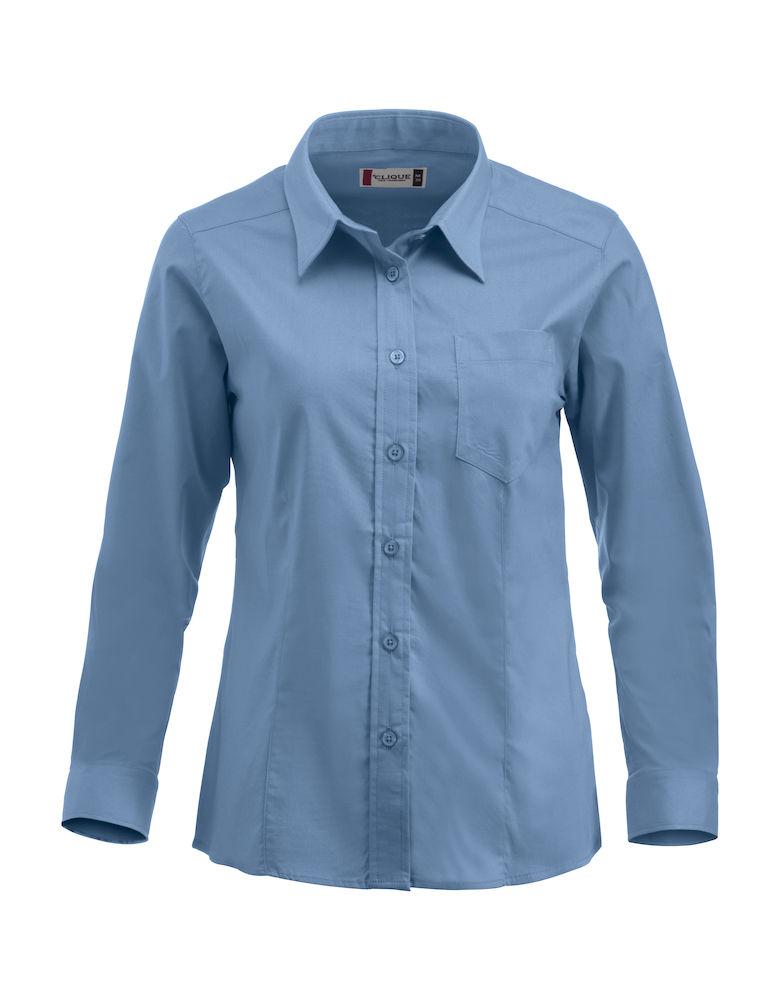 dunderdon clothing trøje