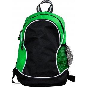 a8a9e7a6524 Clique Basic Backpack 21L 040161