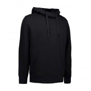 3dda1fa2 Sweatshirts & hættetrøjer - SlothWear