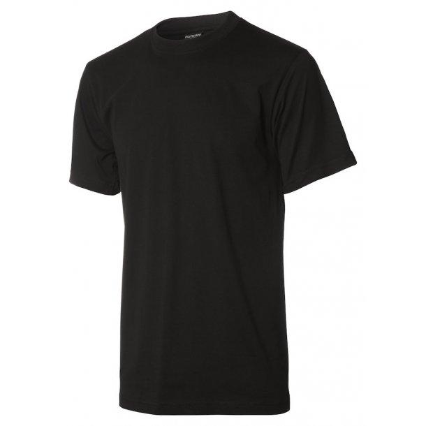 Hurricane Basic T shirt 10.225