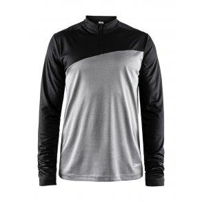 389413d8 Craft Radiate L/S T-shirt Herre 1906266