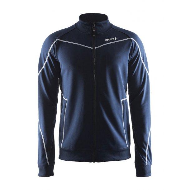 Craft In-The-Zone Sweatshirt Herre 1902636