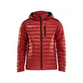 340c97d1 Craft Isolate Jacket Herre 1905983