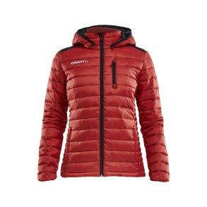 c24bd358 Craft Jacket Isolate Dame 1905994