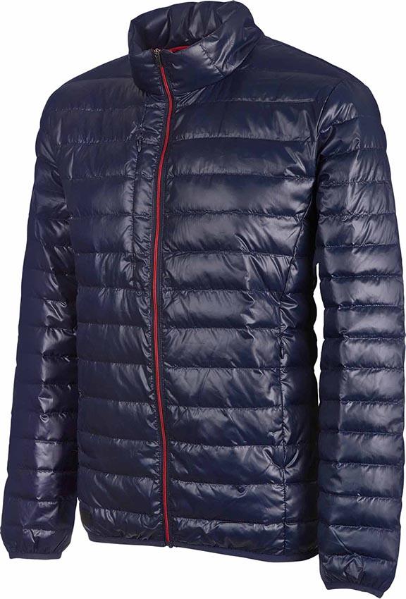 huge discount a65c1 5231c ... jakker til kvinder online på zalando.dk. køb tommy hi ger sandal online  hos vi har lav fragt,tommy hilfiger sale,tommy hilfiger tøj helly hansen ...