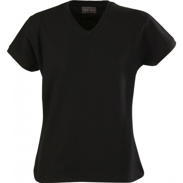 860287a2 MacOne Bella T-shirt 5024017 - T-shirts - SlothWear