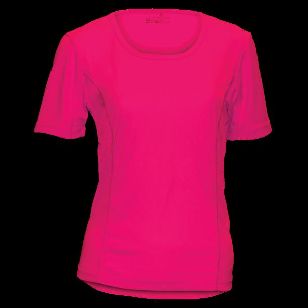847066e5615e IK Performance T-shirt Dame 3080 - T-shirts - SlothWear