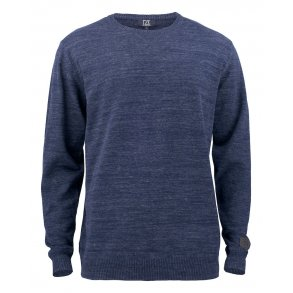 d9430216 Cutter & Buck Eatonville Sweater Herre