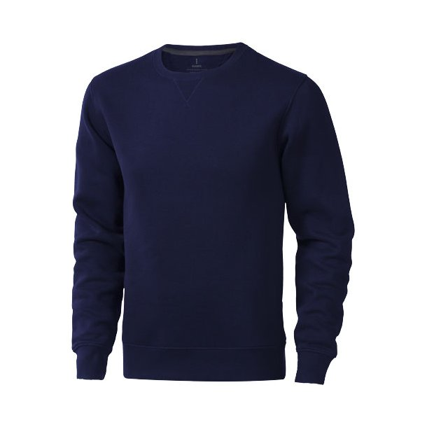 c3ede0fae Elevate Surrey Sweatshirt Herre 38210
