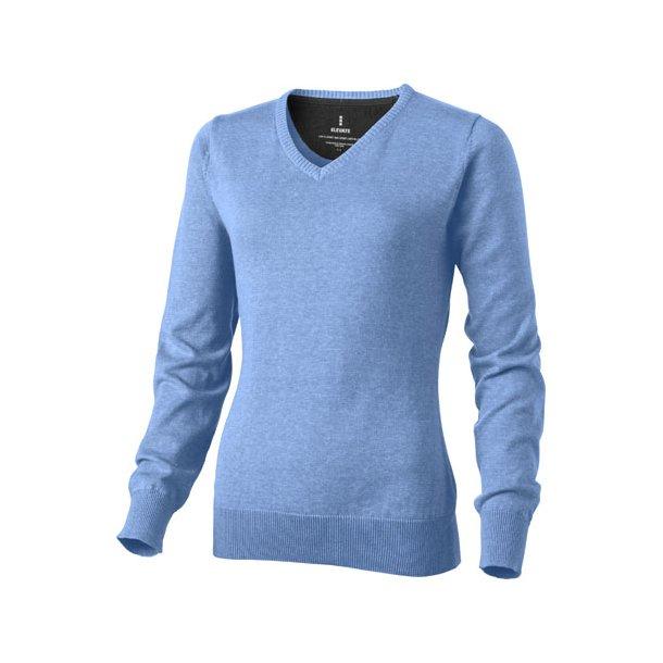 37b843b07db6 Elevate Spruce Pullover Dame 38218 - Sweatshirts   hættetrøjer ...