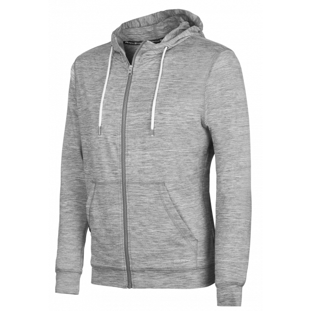 0c9034050 Pitch Stone Mike Hoodie Herre 4448