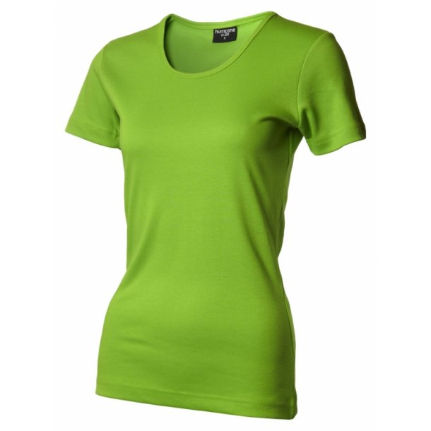 b2f036e6 Hurricane Vision Lady T-shirt 50.228 - T-shirts - SlothWear