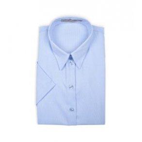 07405a995205 J. Harvest   Frost Yellow Bow 50 Skjorte Regular S S 2905011 ...