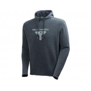 2b59f5b7b Sweatshirts & hættetrøjer - SlothWear side 2/4