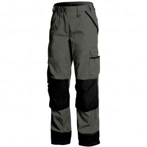 b33aa7aec Bukser, Jeans & Kjoler - SlothWear