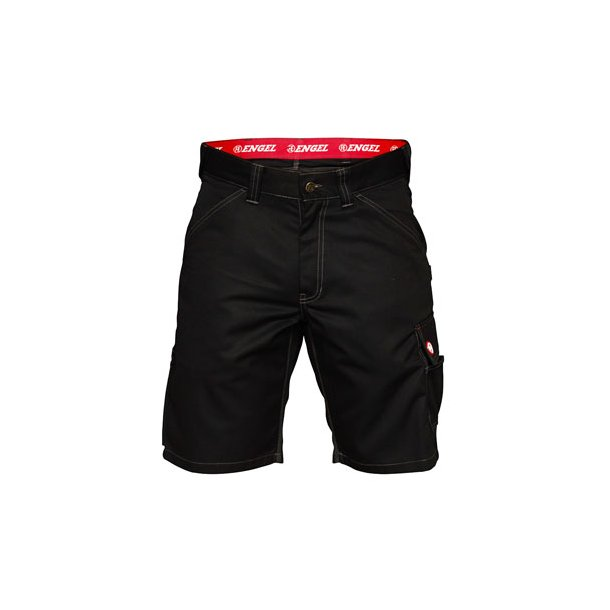 FE Engel Combat Shorts 6760-630