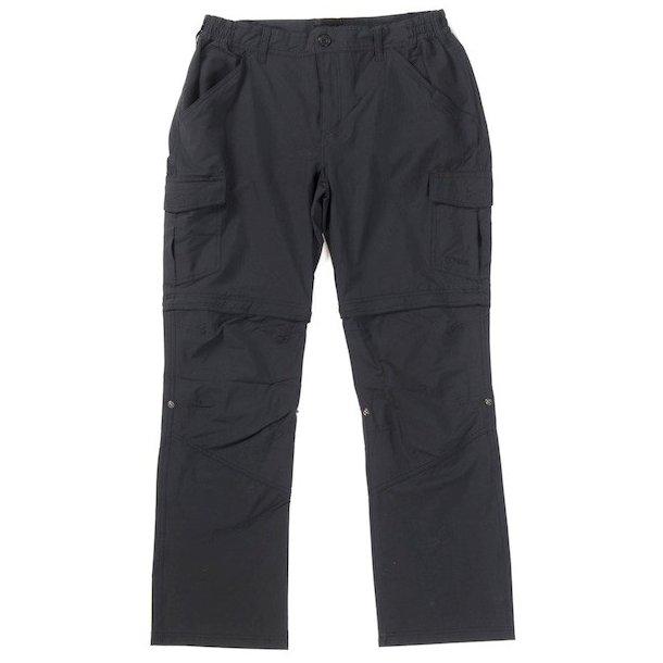 bukser med seler