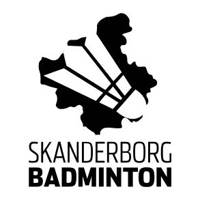 Skanderborg Badminton