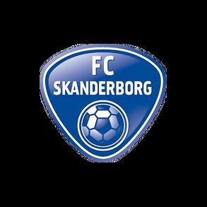 FC Skanderborg årgang 2005