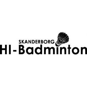 HI Badminton