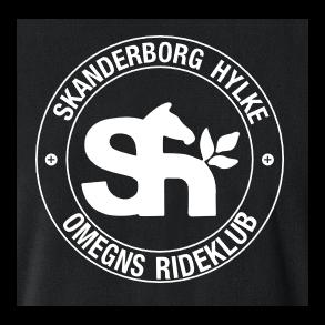 Skanderborg Hylke Omegns Rideklub