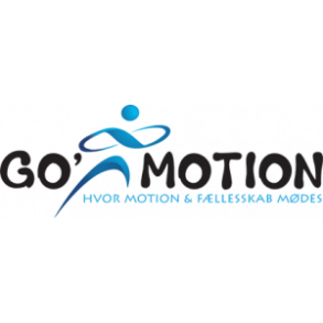 Go' Motion