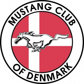 Mustang Club of Denmark
