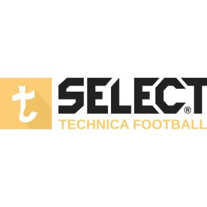 Select Technica Football