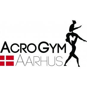 AcroGym Aarhus