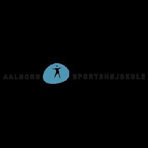 Ålborg Sportshøjskole