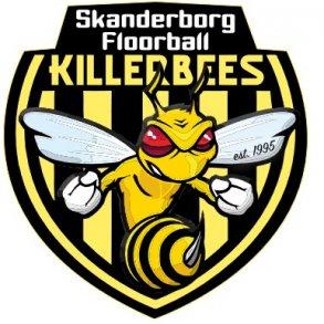 Skanderborg Floorball