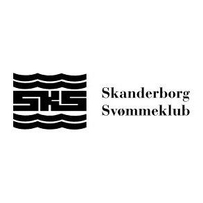 Skanderborg Svømmeklub