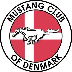 Mustang Club of Denmark