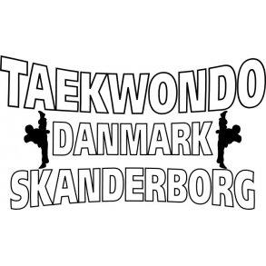 Skanderborg Taekwondo Klub