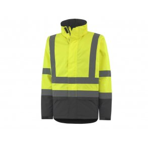 c33d44de Helly Hansen Alta Insulated Jakke 70335