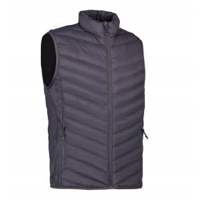 2cc8336e ID Bodywarmer Stretch Herre 0892