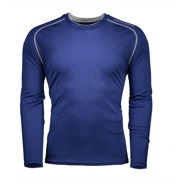 Geyser Urban LS T shirt Herre G21068