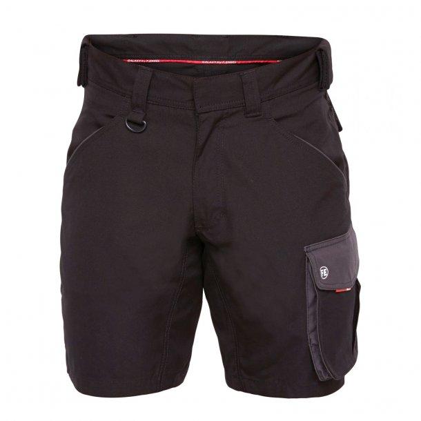 FE Engel Galaxy Shorts 6810-254