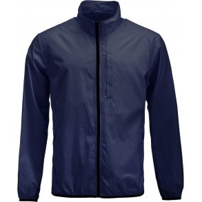 5ed2cbce Cutter & Buck La Push Wind Jacket Herre