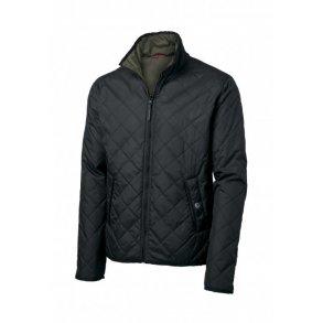 039a42f2 Bosweel Skjorte Body L/S 7-241-2-21 - Skjorter - SlothWear